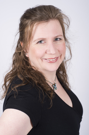 Kate Thorpe Hypnotherapist and Life Coach